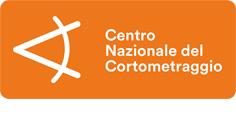 Centro Nazionale Cortometraggio