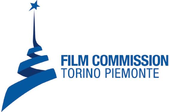 Film Commission Torino Piemonte Logo