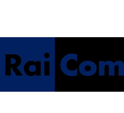 Rai Com Logo