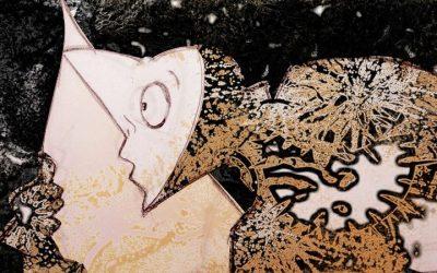 Mario Addis - Disegno