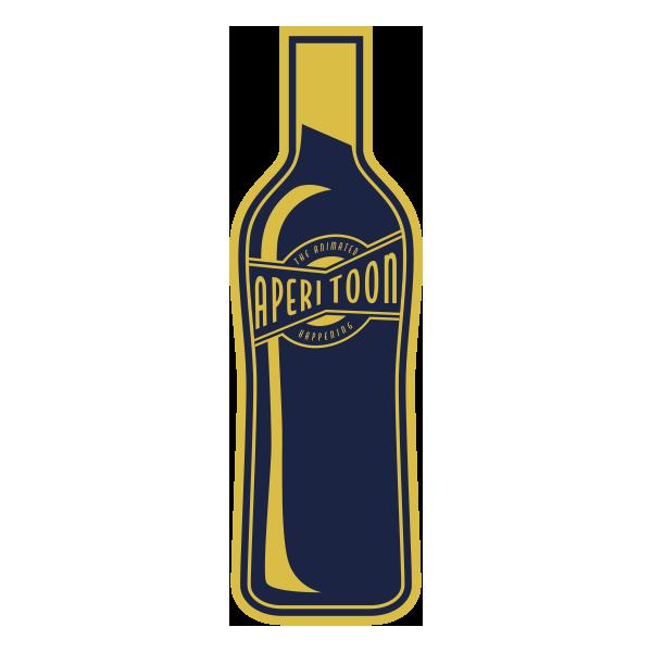 Il vermouth dell'Aperitoon